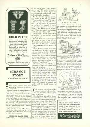 June 29, 1935 P. 66