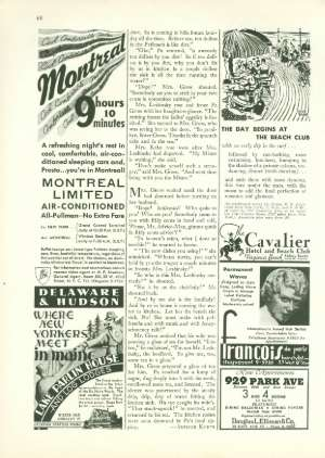 June 29, 1935 P. 69