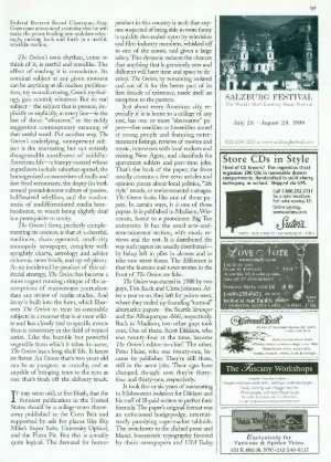 May 10, 1999 P. 96
