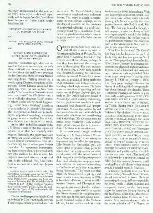 May 10, 1999 P. 99