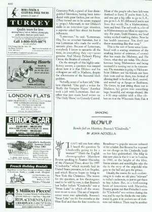May 10, 1999 P. 100