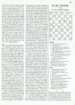 May 10, 1999 P. 105