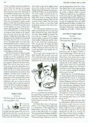 May 10, 1999 P. 36