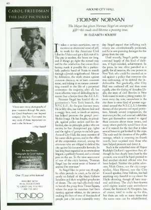 May 10, 1999 P. 41