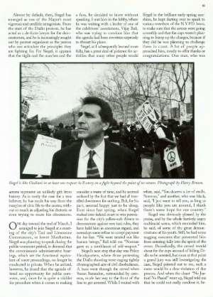 May 10, 1999 P. 40