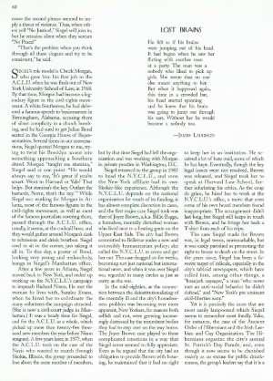May 10, 1999 P. 42