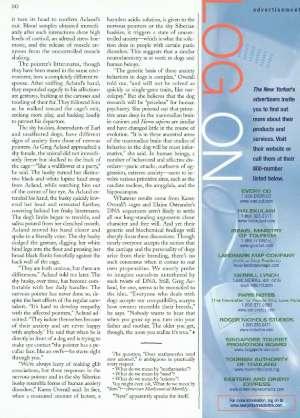 May 10, 1999 P. 50