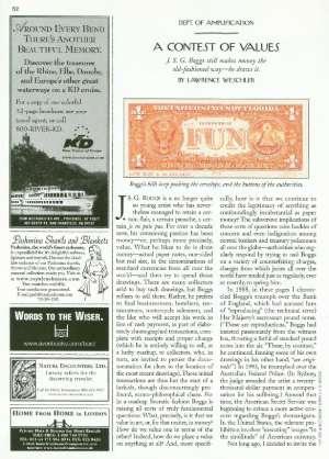 May 10, 1999 P. 52