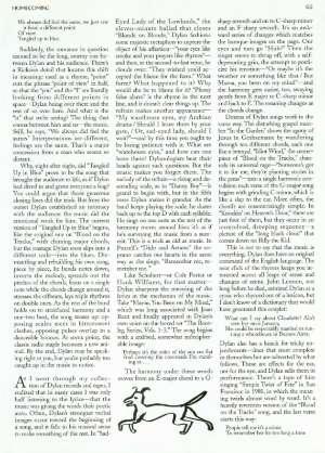 May 10, 1999 P. 64