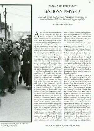 May 10, 1999 P. 68