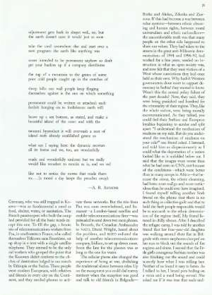 May 10, 1999 P. 70