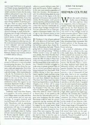 May 10, 1999 P. 80