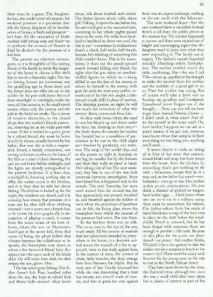 May 10, 1999 P. 83