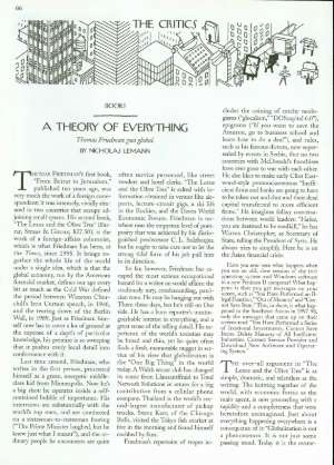 May 10, 1999 P. 86