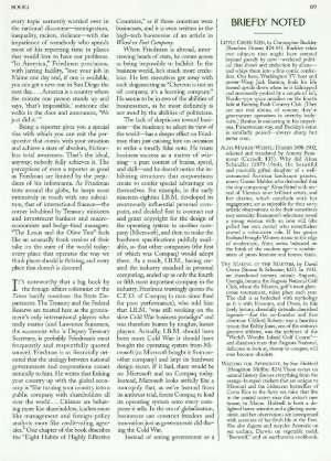 May 10, 1999 P. 89