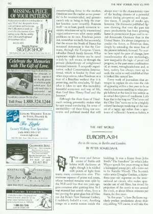 May 10, 1999 P. 90