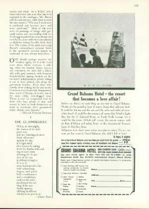 September 7, 1963 P. 103