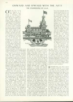 September 7, 1963 P. 104