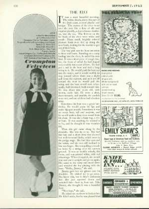 September 7, 1963 P. 130