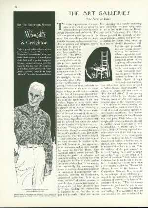 September 7, 1963 P. 136
