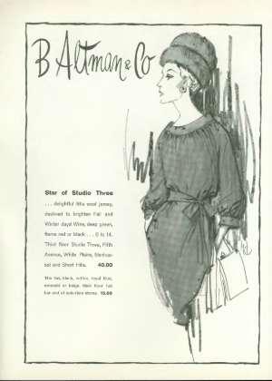 September 7, 1963 P. 27