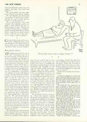September 7, 1963 P. 29