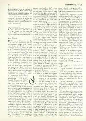 September 7, 1963 P. 30