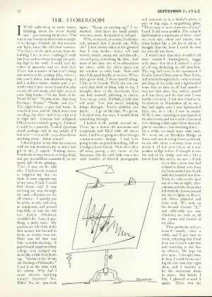 September 7, 1963 P. 32