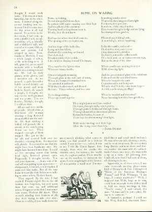 September 7, 1963 P. 34