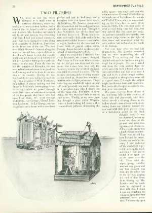 September 7, 1963 P. 36