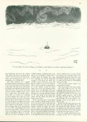 September 7, 1963 P. 38