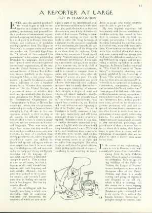 September 7, 1963 P. 43