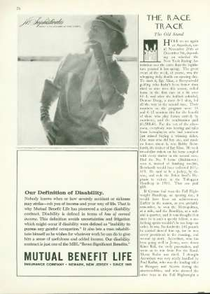 September 7, 1963 P. 76