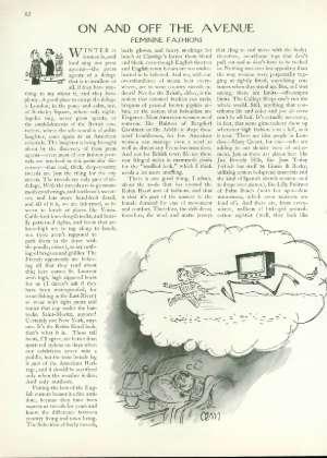 September 7, 1963 P. 82