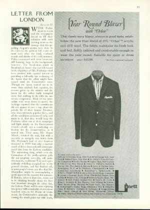 September 7, 1963 P. 93