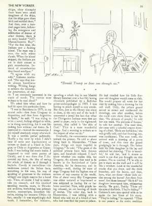 July 28, 1986 P. 18