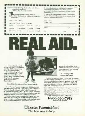 July 28, 1986 P. 44
