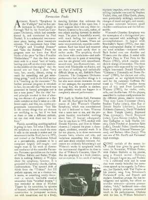 July 28, 1986 P. 64