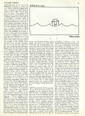 July 28, 1986 P. 68