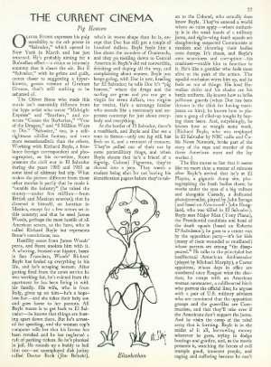 July 28, 1986 P. 77