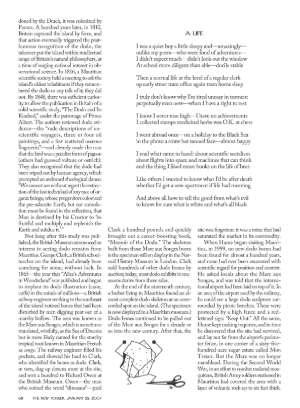 January 22, 2007 P. 68