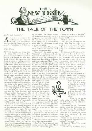 June 28, 1969 P. 27