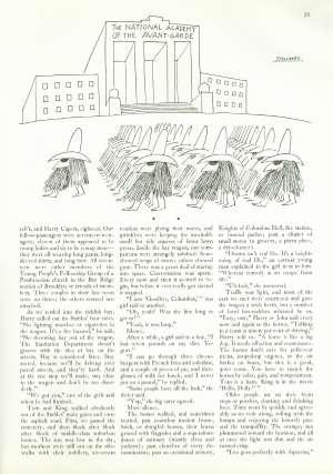 June 28, 1969 P. 28