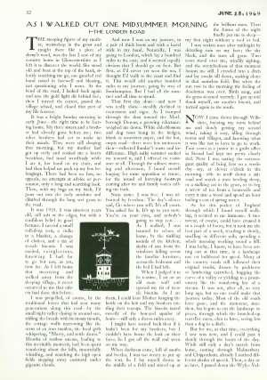 June 28, 1969 P. 32