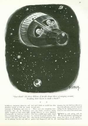 June 28, 1969 P. 38