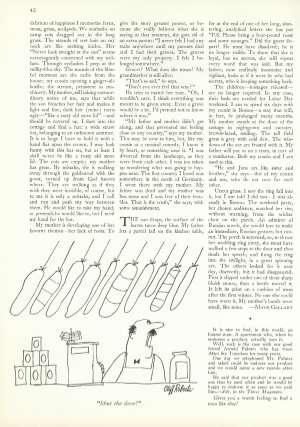 June 28, 1969 P. 43