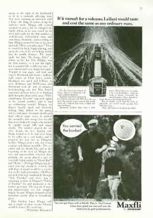 June 28, 1969 P. 76