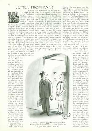 June 28, 1969 P. 78