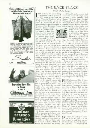 June 28, 1969 P. 84