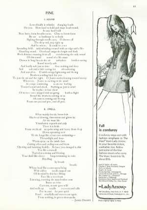 June 28, 1969 P. 89